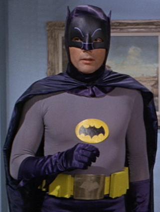 Transcript: The Batman Interview