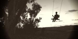 Gravity's Child