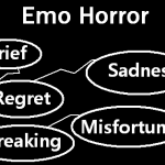 Emo Horror - Asher Black