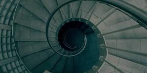 Steps Toward Breathing