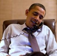 obama manning dod crowley