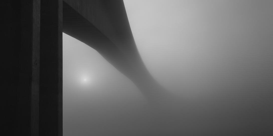 The Bridge Over Always