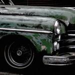 Forever Car